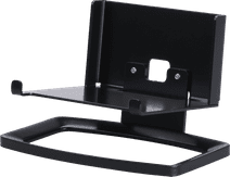 SoundXtra Bose SoundTouch 10 Table Stand Black