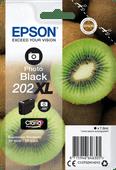 Epson 202XL Photo Black (C13T02H14010)