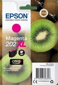 Epson 202XL Magenta (C13T02H34010)