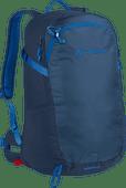 Vaude Wizard Fjord Blue 18L
