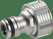 """Gardena Premium Kraanstuk 21 mm (G 1/2"""")"""