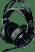 Razer Thresher 7.1 Headset  Xbox One en Xbox Series X/S