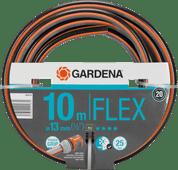 """Gardena FLEX 1/2"""" 10 m Gardena tuinslangen"""