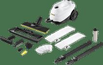 Kärcher SC 3 EasyFix Premium