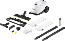 Karcher SC 3 EasyFix Premium