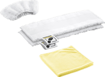 Kärcher Microfiber Kitchen Set EasyFix