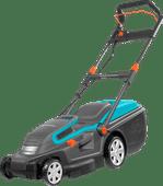 Gardena PowerMax 42