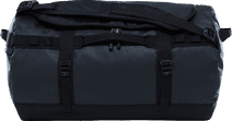The North Face Base Camp Duffel S TNF Black The North Face Base Camp duffel