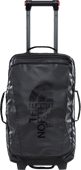 The North Face Rolling Thunder 22 TNF Black