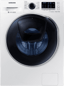 Samsung WD70K5B00OW AddWash - 7/5 kg