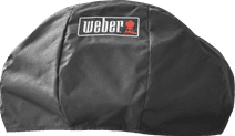 Weber Hoes Pulse 1000
