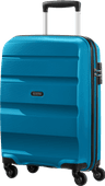 American Tourister Bon Air Spinner 55cm Strict Seaport Blue