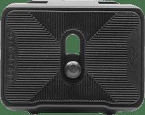 Peak Design Dual Plate (2nd gen)