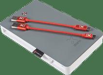 Xtorm Infinity Powerbank USB-C 45W 27.000 mAh