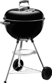 Weber Bar-B-Kettle GBS 47cm