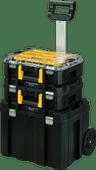 Stanley Fatmax FMST1-80101 Opbergsysteem 3in1