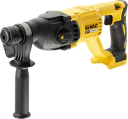 DeWalt DCH133NT-XJ (without battery)