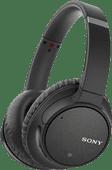 Sony WH-CH700N Zwart