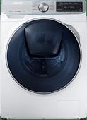 Samsung WW90M760NOA QuickDrive