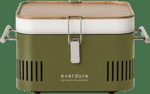 Everdure Cube Groen