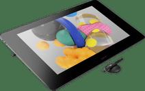 Wacom Cintiq Pro 24 Pen & Touch