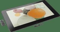 Wacom Cintiq Pro 32 Inches Pen & Touch