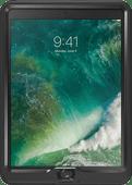 LifeProof Nuud Apple iPad Air (2019) & iPad Pro 10.5 (2017) Black