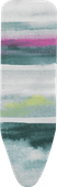 Brabantia Cover B 124 x 38 cm Morning Breeze