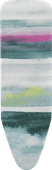 Brabantia Cover A 110 x 30 cm Morning Breeze