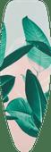 Brabantia Overtrek D 135 x 45 cm Tropical Leaves