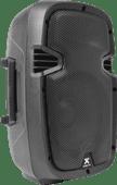 Vonyx SPJ-800A (enkele)