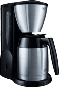 Melitta Single 5 Therm + Thermobeker
