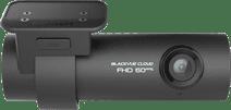BlackVue DR750S-1CH Cloud Dash Cam 64GB