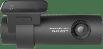 BlackVue DR750S-1CH Cloud Dash Cam 128GB