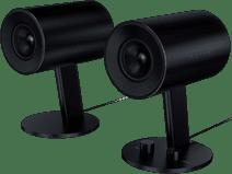 Razer Nommo 2.0 speaker set