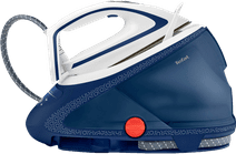 Tefal GV9580 Pro Express Ultimate Care