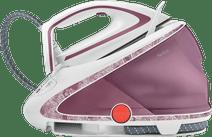 Tefal GV9560 Pro Express Ultimate Care