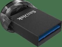 SanDisk Ultra Fit 64GB
