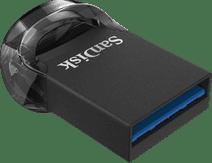 SanDisk Ultra Fit 256GB