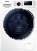 Samsung WD90J6A00AW/EN EcoBubble - 9/6kg
