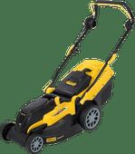 Powerplus POWXG6281