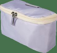 SUITSUIT Fabulous Fifties Accessory Bag Paisley Purple