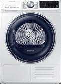 Samsung DV91N62632W