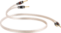 QED Reference XT40 Loudspeaker cable 3 meters