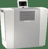 Venta LW60T WiFi White