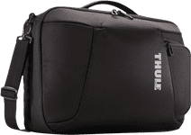 "Thule Accent 15"" Black"