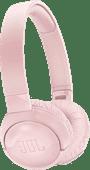 JBL TUNE 600BTNC Pink