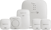 Gigaset Smart Home Alarm System M