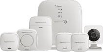 Gigaset Smart Home Alarm System L