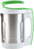 Domo DO705BL Soup Maker